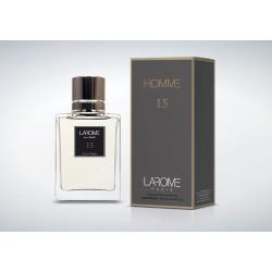 Larome 15M Perfume Fresco