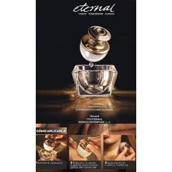 TTA Eternal Esencia de Perfume