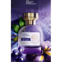 Artistique Iris Fetiche Eau de Parfum Spray Avon