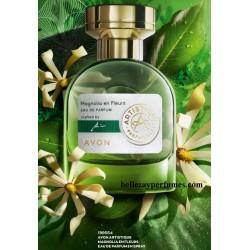 Artistique Magnolia en Fleurs Eau de Parfum Spray Avon