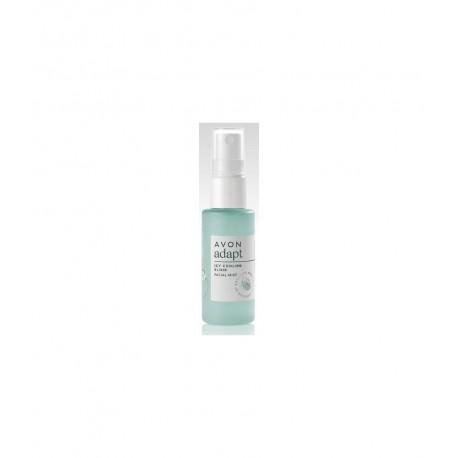 Elixir Facial en spray refrescante Avon Adapt