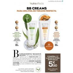 BB Cream 2x13,90
