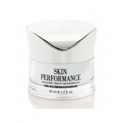 Skin Performance Larome