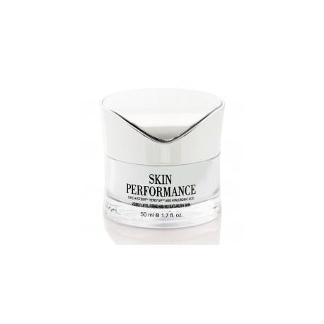 Skin Performance Larome