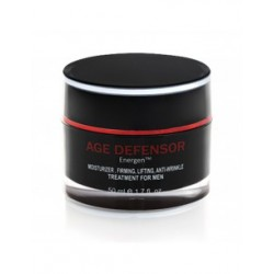 Age Defensor FOR MEN Larome