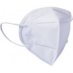 Mascarilla de Protección Bler higiénica pack-25