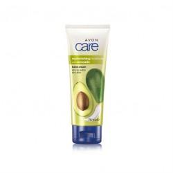 Crema de Manos Avon Care Aguacate Revitalizante