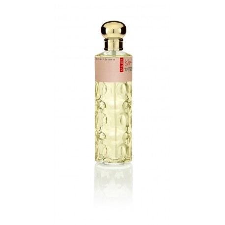 Perfume Saphir Rubi Verde