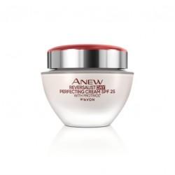 Crema de Día Perfeccionadora Anew Reversalist SPF 25