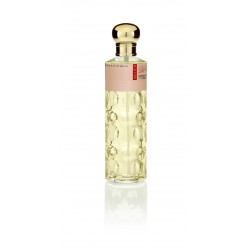 Perfume Saphir Brotes Woman Flororiental