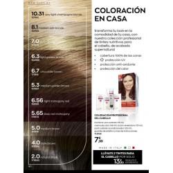 Tintes cabello 2x13,90