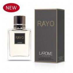 Rayo by Larome