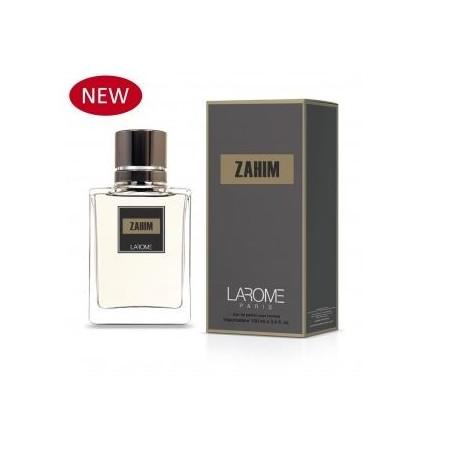 Zahim by Larome