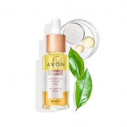 Elixir Tri-Fásico Avon True Nutra Effects Ageless