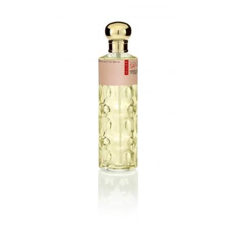 Perfume Furor De Saphir Chypre
