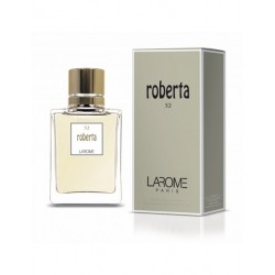 Roberta by Larome (52F) Floral
