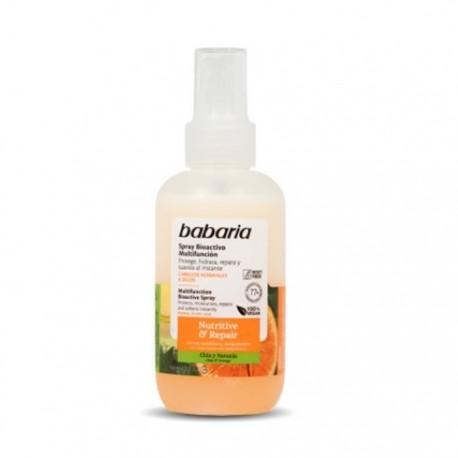 Spray Bioactivo Nutritive & Repair 150ml