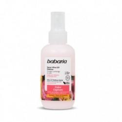 Spray Ultra Uv Defense Color Capture 150ml
