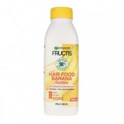 Acondicionador Hair Food Banana Ultra Nutritivo 350ml