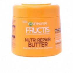 Mascarilla Fructis Repair Butter 300ml