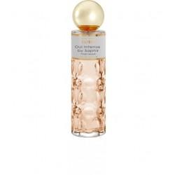 Perfume OUI Intense by Saphir Floral