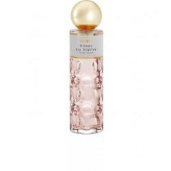 Perfume KISSES by Saphir Oriental