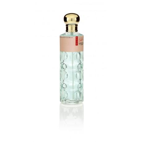 Perfume Saphir Siloé Floral
