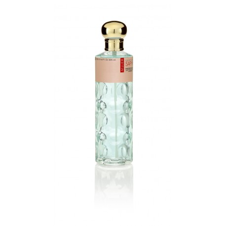 Perfume Idile De Saphir Floral