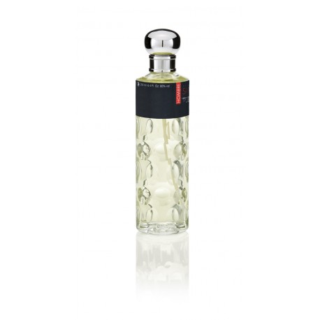 Perfume Saphir Marco Floral