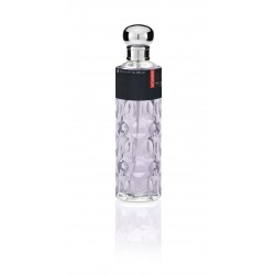 Perfume Saphir Excentric Man - Brotes Man Fougere