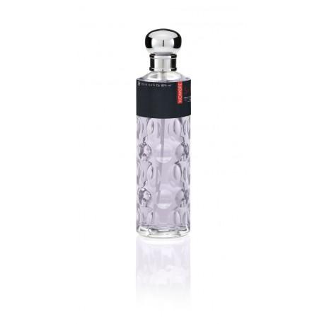 Perfume Saphir Boxes Dynamic Amaderada