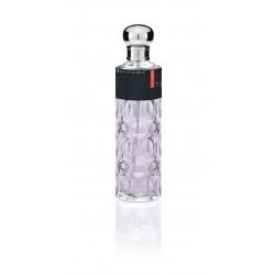 Perfume Saphir Armonia Black Amaderada