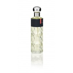 Perfume Rich De Saphir Fougere - Seduction Man