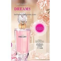 Dreams Eau de Parfum Avon
