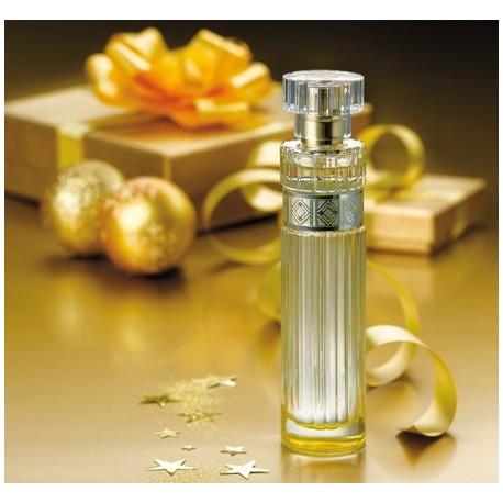 Premiere Luxe para ella Eau de Parfum en spray Avon