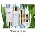 Mission Eclat +45