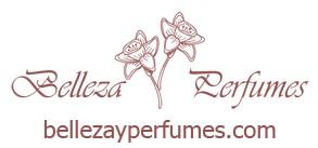Belleza y Perfumes