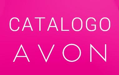 Catalogo Avon